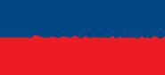 http://www.asociacekraju.cz/img/logo.png